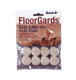 Southern Hardwood Floor Care Products Raleigh Cary Nc