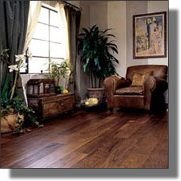 Southern hardwood floor care products raleigh cary nc for Hardwood floors raleigh